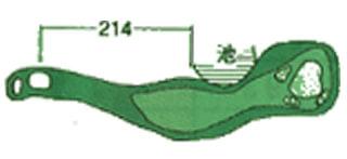 橘コース No.6